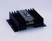 RM Construzioni Electroniche RT-5