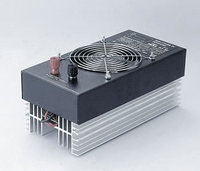 RM Construzioni Electroniche RT-30