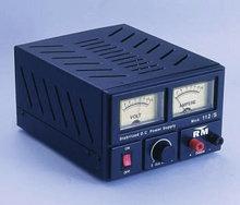RM Construzioni Electroniche LPS-112S