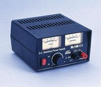 RM Construzioni Electroniche LPS-107S