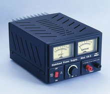 RM Construzioni Electroniche LPS-120S