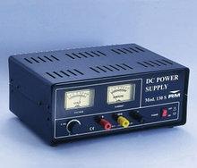 RM Construzioni Electroniche LPS-130S