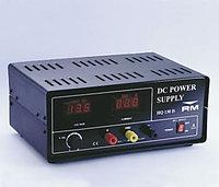 RM Construzioni Electroniche LPS-130D