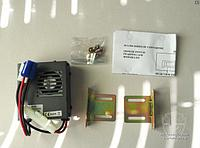 Vega PCS-515, фото 1