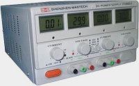 Mastech HY3003D-2