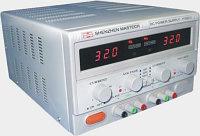 Mastech HY3003-2