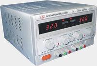 Mastech HY3005-2, фото 1