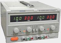 Mastech HY3010E-2