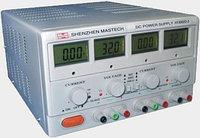 Mastech HY3003D-3