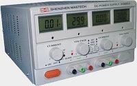 Mastech HY3005D-2