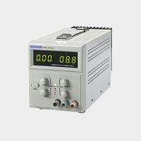 Matrix MPS-6003S