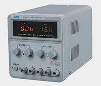 Matrix MPS-3002LK-2