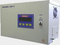 Energy Progress 8000 R
