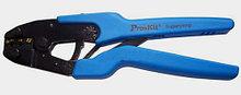 ProsKit 1PK-3003FD15