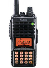 Yaesu FT-270