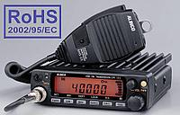 LB (29-58 МГц)