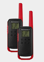 Motorola Talkabout T62, фото 1