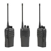 VHF (136-174 МГц)