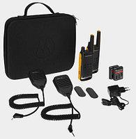 Motorola Talkabout T82 Extreme RSM, фото 1