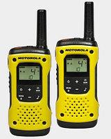 Motorola TLKRT92H2O