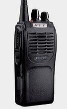 Hytera TC-700
