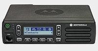 Motorola DM1600, фото 1