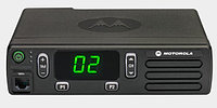 Motorola DM1400, фото 1