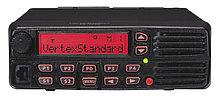 Vertex Standard VX-1400