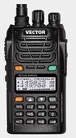 Vector VT-48-W