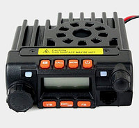 VHF и UHF