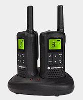 Motorola TLKRT61