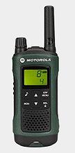 Motorola TLKRT81