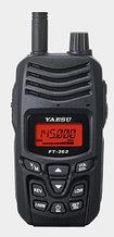 Yaesu FT-252