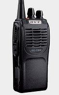 Hytera TC-700-Ex