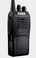 Hytera TC-700-FM