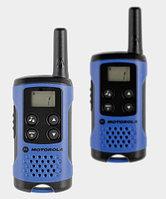 Motorola TLKRT41
