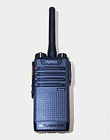 Hytera PD-415, фото 1