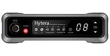 Hytera RD-965