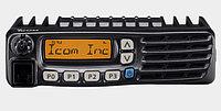 Icom IC-F6026H