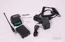 Dragon SY-101 plus