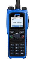 Hytera PD-795, фото 1