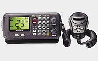 Речные (300-350 МГц)