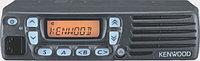 Kenwood TK-8160 H, фото 1