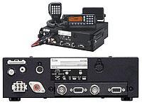 Icom IC-F7000, фото 1