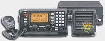 Icom IC-M802