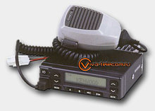 Kenwood TK-780