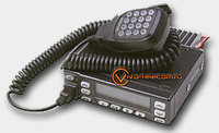 Kenwood TK-860G