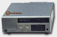 Kenwood TKR-820