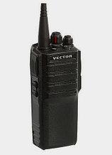 Vector VT-80 Super Turbo