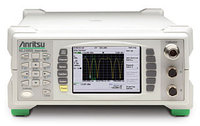 ML2487B / ML2488B Широкополосные измерители мощности